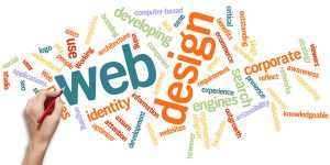 jasa pembuatan website seo artikel profesional